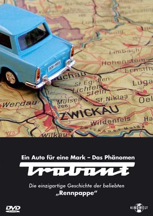 EinAutoFuer1Mark_DVD-D-1-700l