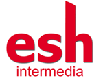 ESH  Intermedia Homepage